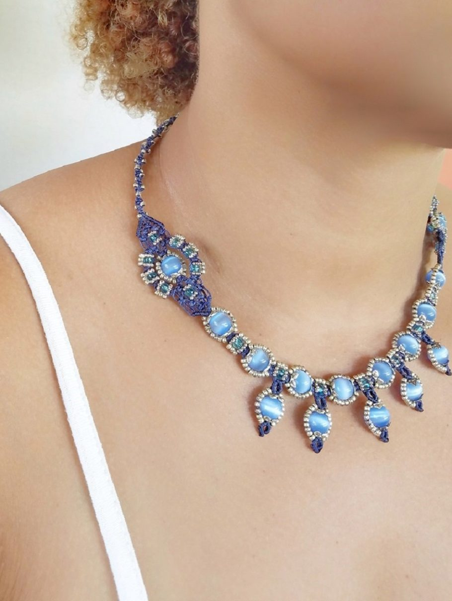 image_jodhpur_beaded-macrame-necklace_mooncharmsjewellery